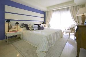 Alzambra Hills_Piso Piloto Dormitorio
