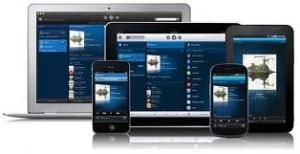 App sonos