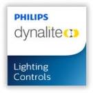 logo dynalite